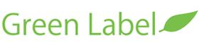 Green Label合同会社